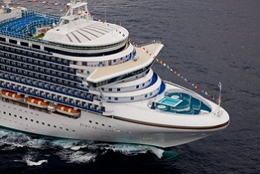 Cruise Ship Jobs Seamax International Cruise Ship