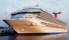 Cruise Ship Jobs Carnival Cruise Lines