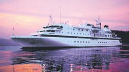 Cruise Ship Jobs Clipper Cruise Line