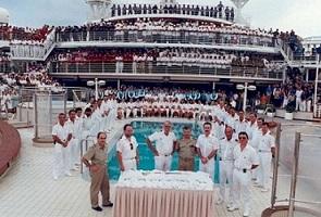 Cruise+ship+jobs