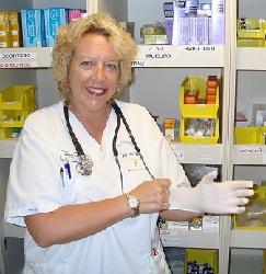 Cruise Ship Jobs Nurse Jobs