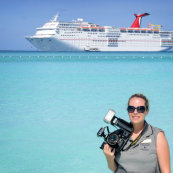 cruise ship jobs assistant photo manager - Cruise Ship Photographer