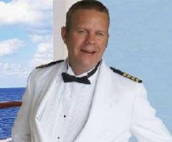 Cruise ship chief doctor jobs