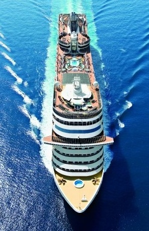 Cruise Ship Jobs - The Ultimate Cruise Ship Employment Package
