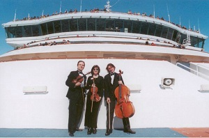Cruise Ship Entertainment Jobs Employment For Guest