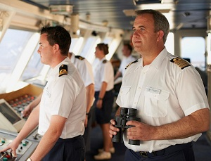 all cruise ship jobs current vacancies and interviews