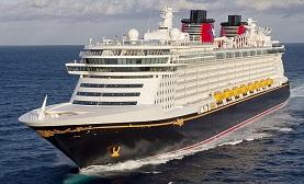 Cruise Ship Jobs Disney Cruise Line