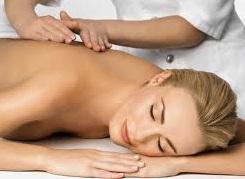 Casino massage jobs casino indian minnesota