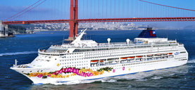 Cruise Ship Jobs Norwegian Cruise Line Ncl