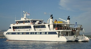Variety Cruises Adds Mega Yacht Cruises In Seychelles Islands