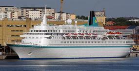 Cruise Ship Jobs Phoenix Reisen Cruises