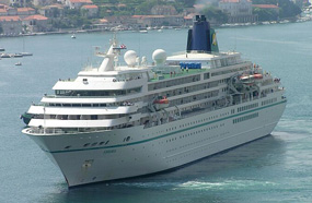Cruise Ship Jobs Phoenix Reisen Cruises