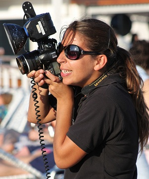 cruise ship jobs junior photographer - Cruise Ship Photographer