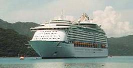 Cruise Ship Jobs - Royal Caribbean Cruises