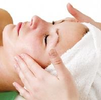 Cruise ship jobs-Beauty Therapist