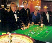 Uniforms Policy Procedures Casino Foxwoods Casino