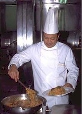 Cruise Ship Culinary Jobs - Chef Cook Employment On Cruise Ships.