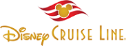 Disney Cruise Line jobs
